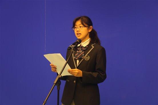 E:photo8学年升旗仪式第12周F3A9913.JPG